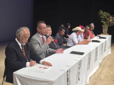 協会会員イベント:ヒロコーヒー『大阪でコーヒーを楽しむ会』